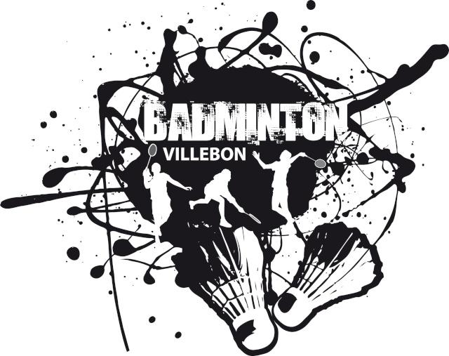 Forum MJCBL Badminton Villebon