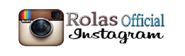Rolas Official Instagram