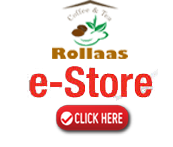 Rollaas e-Store