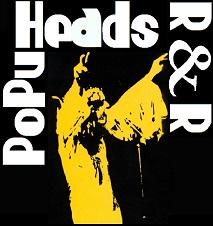 WWW.POPUHEADS.COM