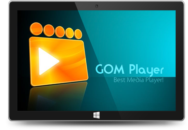 برنامج Player 2.2.76 Build 5239