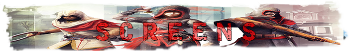 حصريا لعبة الاكشن والقتال الرائعة Assassins Creed Chronicles Russia 2016 Excellence Repack