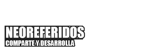 neoreferidos