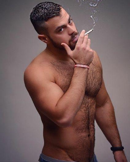 pubis trs poilus - Ftichisme - FORUM sexualit