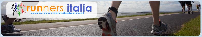 RunnersItalia