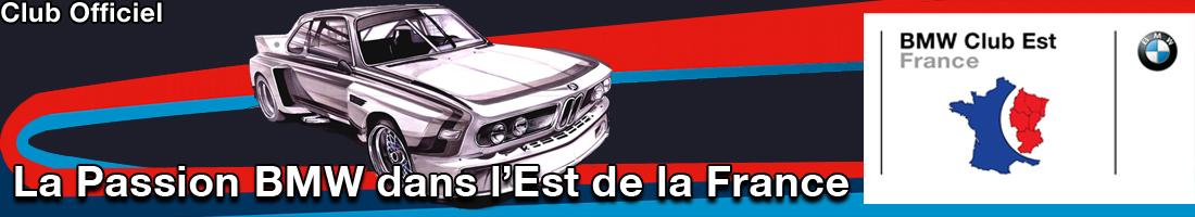BMW Club Est