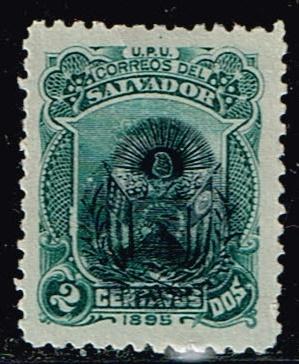 10311.jpg