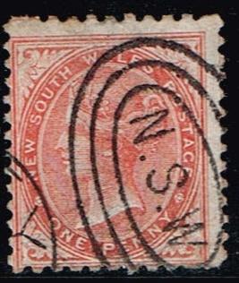 10312.jpg