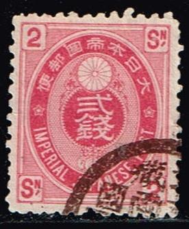10611.jpg