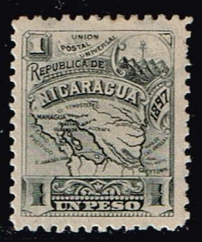 10911.jpg
