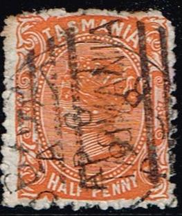 10912.jpg
