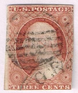 11512.jpg