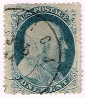 11612.jpg