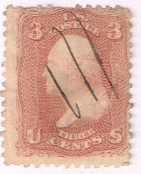 12012.jpg