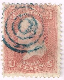 12112.jpg