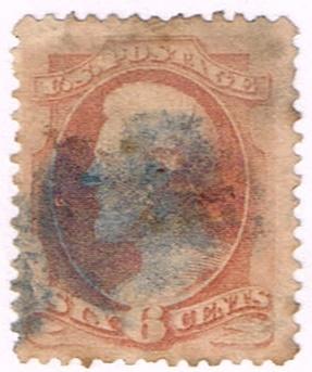 13412.jpg