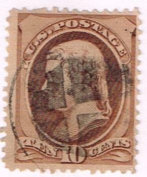 13512.jpg