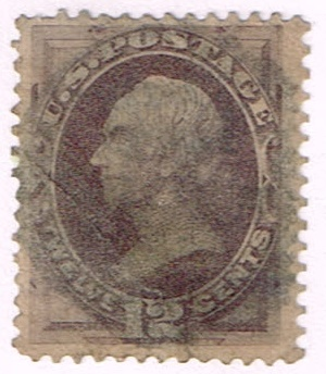 13612.jpg