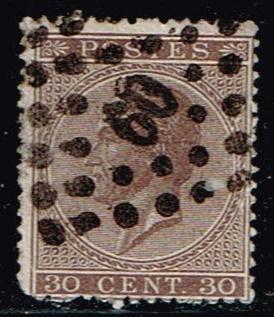 9511.jpg