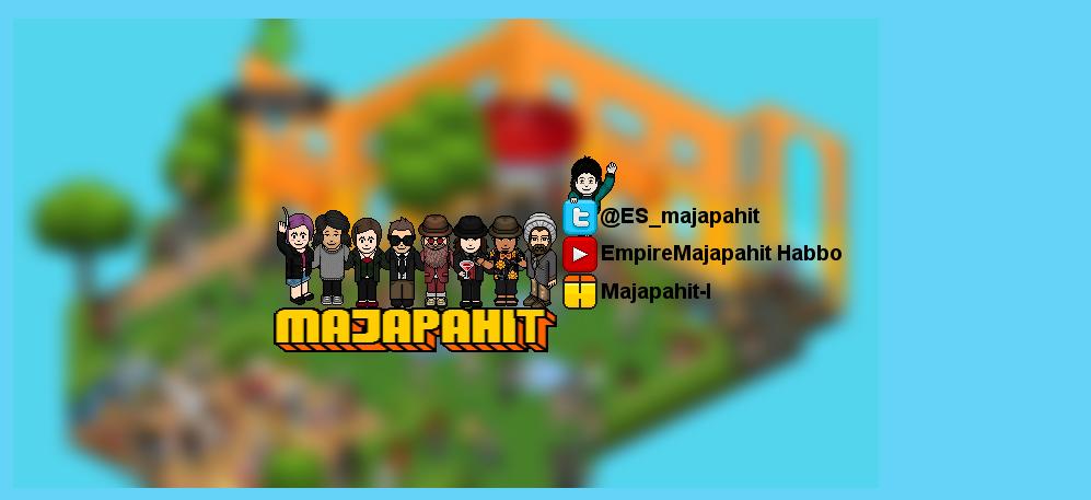Imperio Majapahit