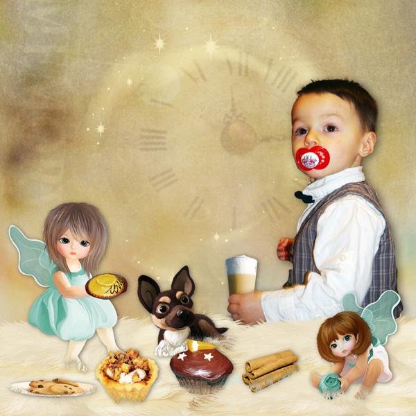 cafe_g10