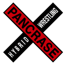 PANCRASE: The Evolution of Pro Wrestling