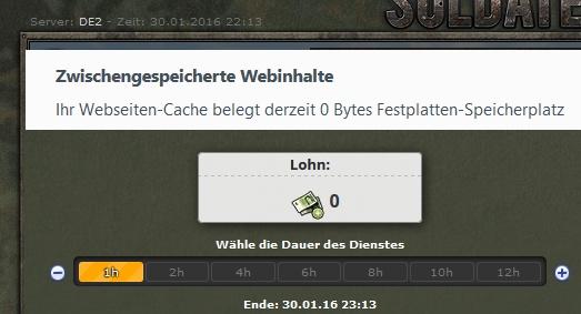 neue_b24.jpg