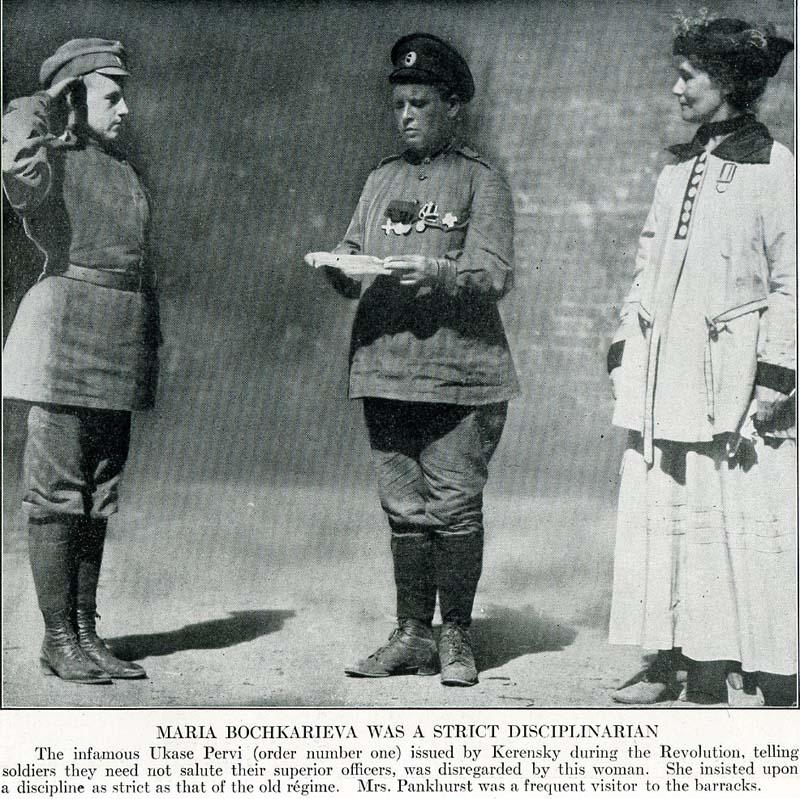 50000 de Belles Femmes Russes Vous Attendent Inscription