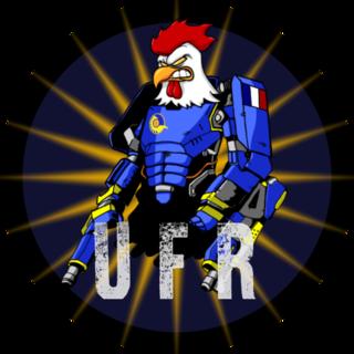 [UFR] L'Unité Francophone