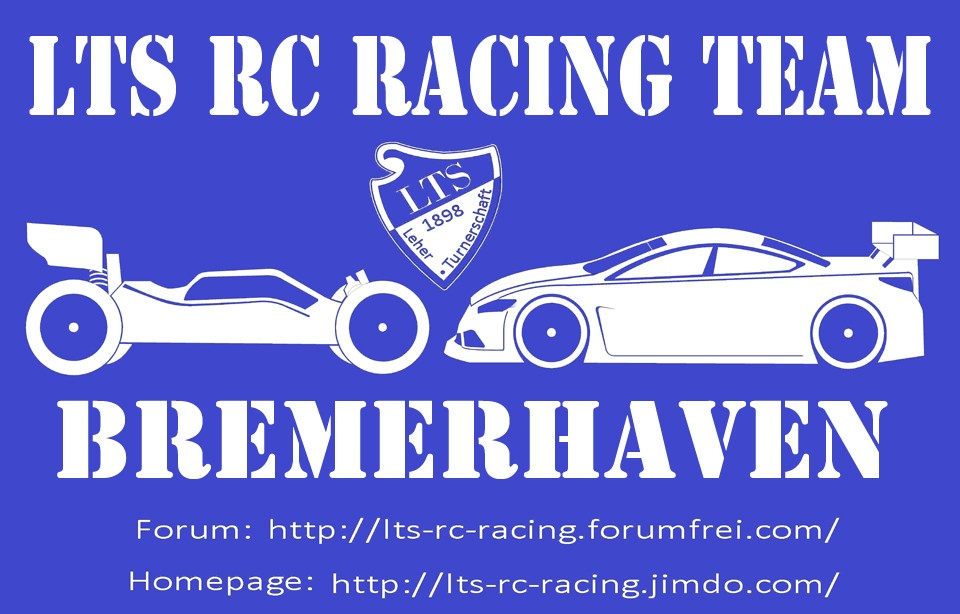 LTS RC Racing Bremerhaven