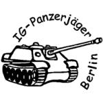 Internes Forum der IG-Panzerjäger Berlin