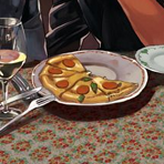 "<span class=""titre_fow"">Pizzeria</span>"
