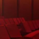 "<span class=""titre_fow"">Théâtre</span>"
