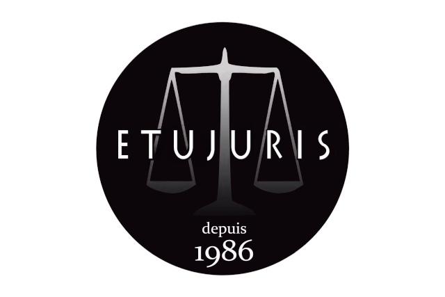 Etujuris