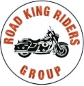 LE FORUM DU CLUB ROAD KING RIDERS GROUP