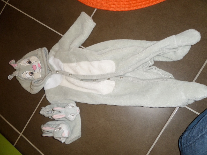 Soft dating avis