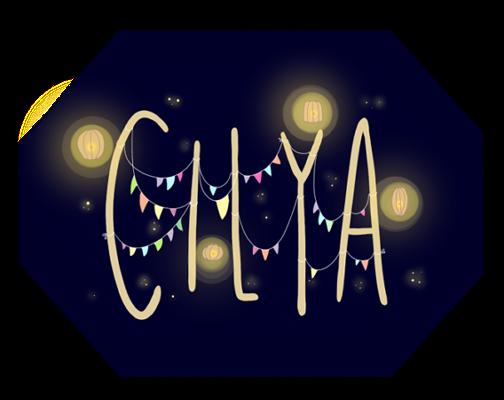 Cilya RPG