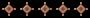 Gardien d'avatar