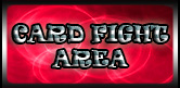 Cardfight Area