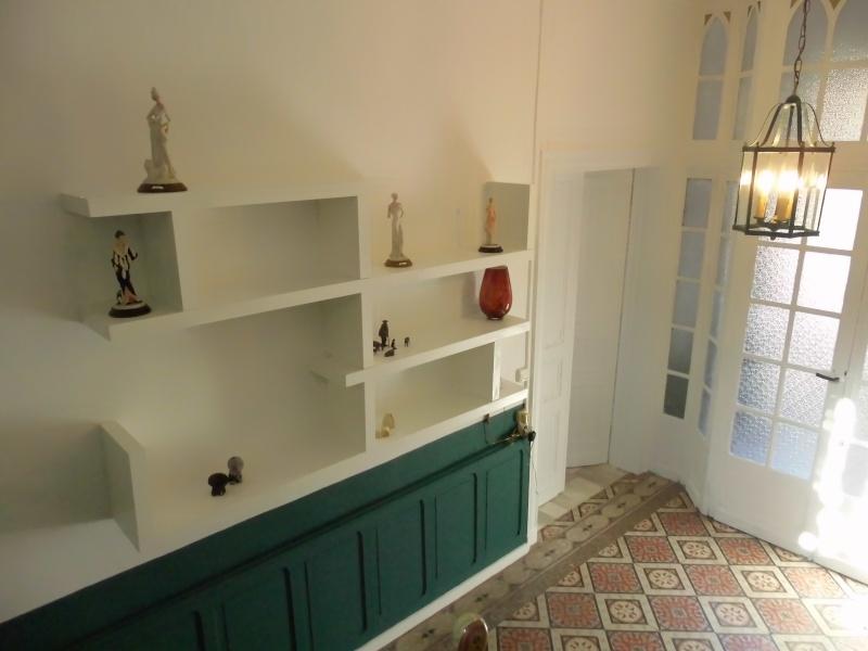 faire briller des carreaux de ciment changer tomettes cassees with faire briller des carreaux. Black Bedroom Furniture Sets. Home Design Ideas
