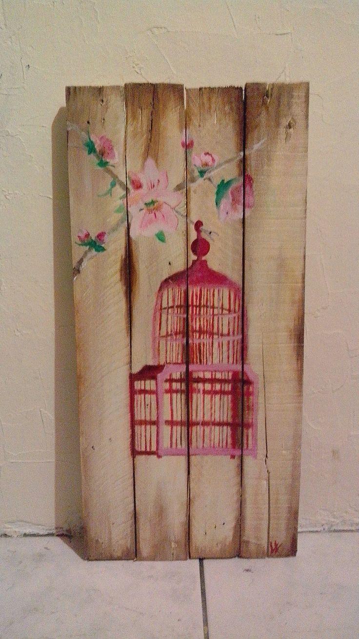 Peinture sur m tal verre bois faience porcelaine soie etc page 14 for Peinture sur faience