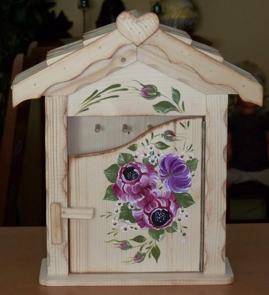 Peinture sur m tal verre bois faience porcelaine soie etc page 12 for Pochoir sur bois