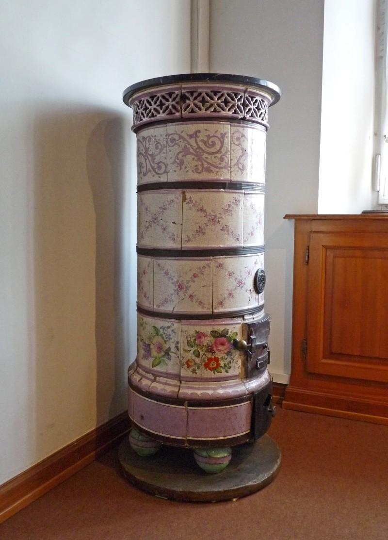 peinture sur m tal verre bois faience porcelaine soie etc page 9. Black Bedroom Furniture Sets. Home Design Ideas