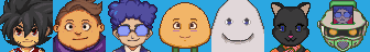 face110.png