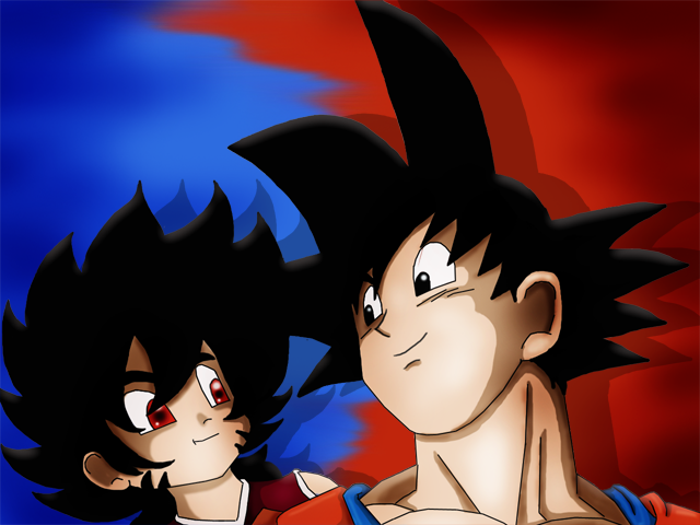 [Immagine: gokuew10.png]