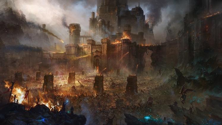 siege10.jpg
