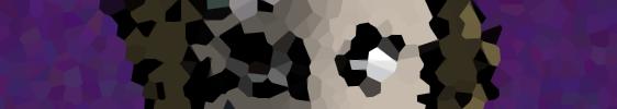 Bannière Frappeur 1