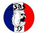 SAS-59