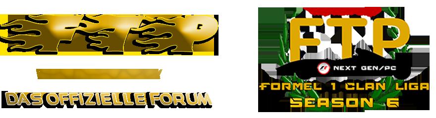 Das offizielle FTP Clan Liga Forum