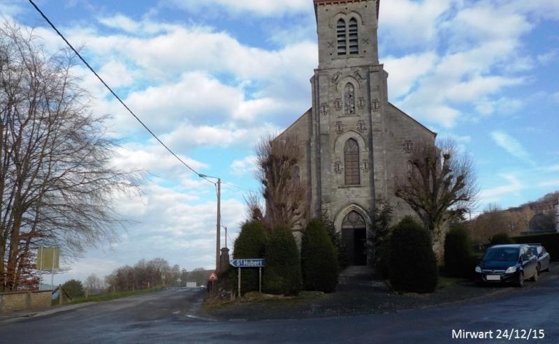 Rencontre Homme Tarn-et-Garonne